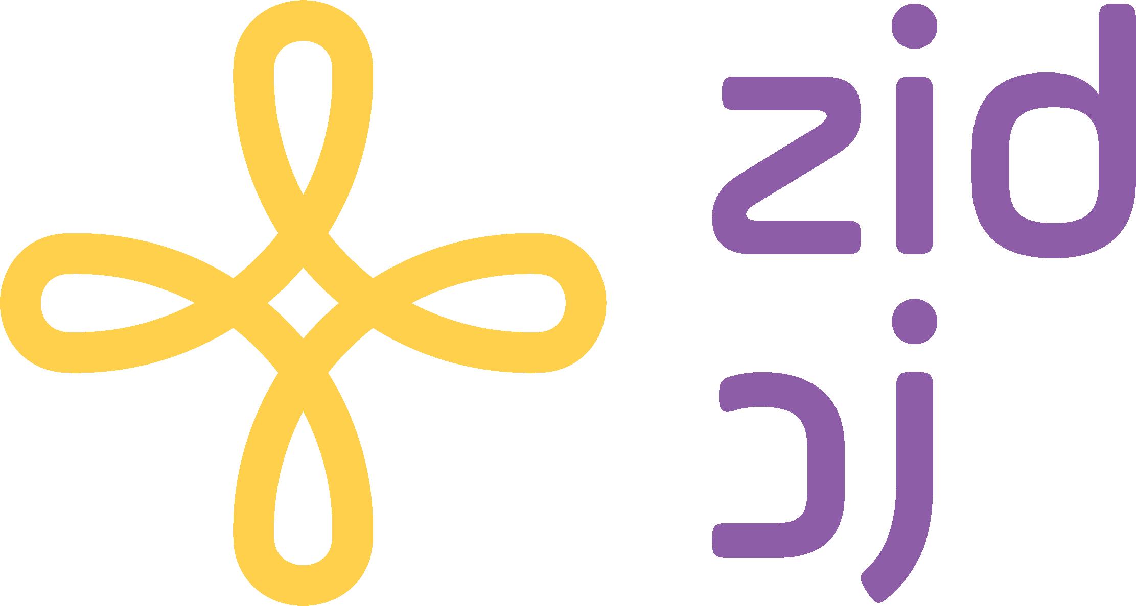 zid logo